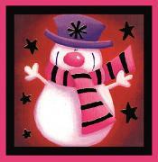 Téli varázslat – a topolyai Művelődési Ház ünnepi felhívásai