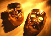 Színházi lecke – fókuszban a történet