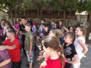 Dráma van! – Tavaszi zsongás – A dramatikus nevelés hete