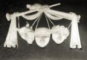 XIX. Országos Falusi Színjátszó Találkozó Adácson