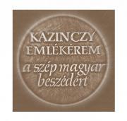 Felhívás a Szép Magyar Beszéd vajdasági döntőjére