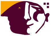 Felhívás a Vajdasági Magyar Amatőr Színjátszók XXI. Találkozóján való részvételre
