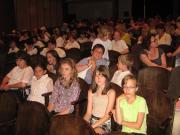Tisza Menti Gyermekszínjátszók X. Találkozója