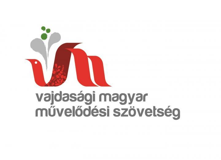 Felhívás a Vajdasági Magyar Amatőr  Színjátszók 2017. évi Találkozója megrendezésére