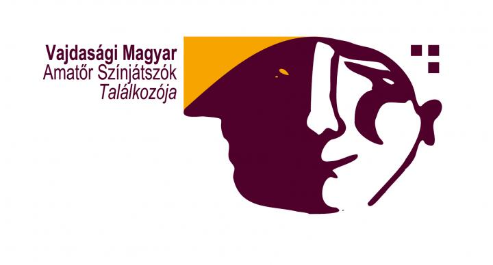 Vajdasági Magyar Amatőr Színjátszók XXII. Találkozója