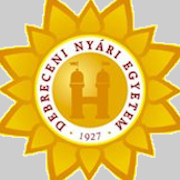 NeMaMaT VI. Nemzetközi Konferencia