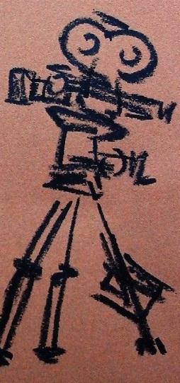 VI. Egri József Nemzetközi Ifjúsági Filmpályázat