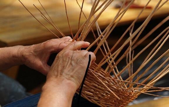 Felhívás kézműveseknek – Szent Mihály-napi Táncháztalálkozó és Sokadalom