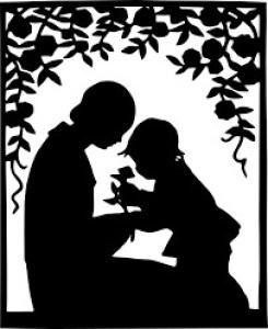 VI. Mesélj rólam... – vers- és prózamondó verseny