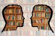 Úton a felhasználók felé – továbbképzés könyvtárosoknak
