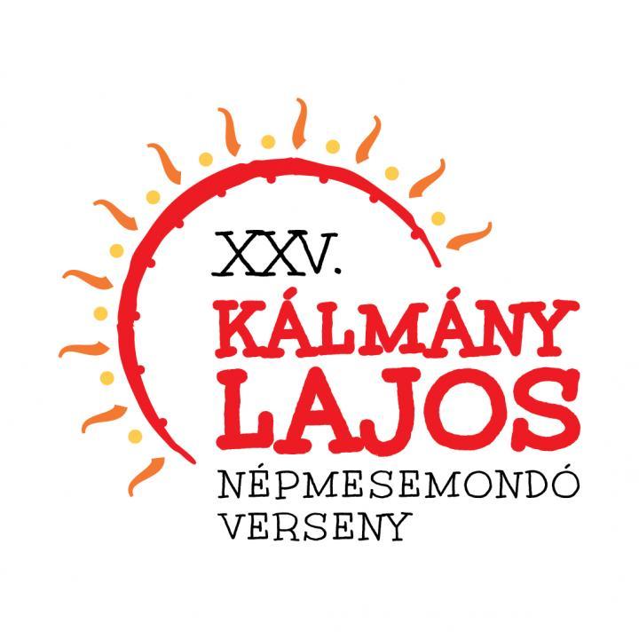 Felhívás a XXV. Kálmány Lajos Népmesemondó Versenyen való részvételre