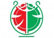 A Durindó és Gyöngyösbokréta Fesztiváltanácsának pályázati felhívása
