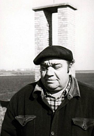 V. Cs. Simon István Vers- és Prózamondó Találkozó