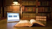 Informatika a könyvtárban – akkreditált továbbképzés könyvtárosoknak