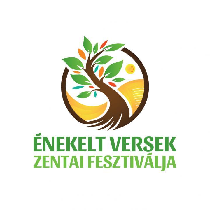 Felhívás az Énekelt Versek XXV. Zentai Fesztiválján való részvételre