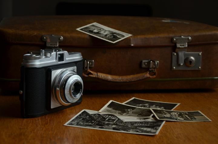100 év, 100 fotó, 100 élet – fotópályázat