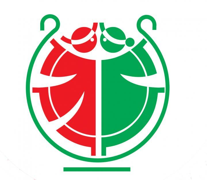 A 2022. évi Durindó és Gyöngyösbokréta megrendezésére vonatkozó pályázat