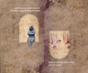 Kézikönyv az amatőr színtársulatok részére - rendhagyó könyvbemutató és tréning