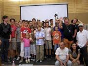17. Országos Diákfilmszemle