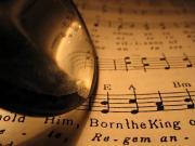 Zártkörű zenei pályázati felhívás