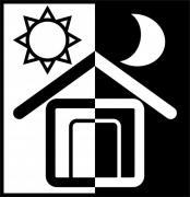 Közeledik a Kultúrházak éjjel- nappal rendezvénysorozat jelentkezési határideje