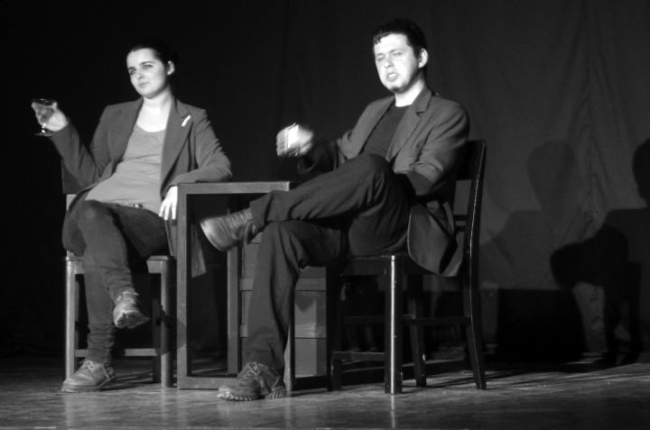 Magyarkanizsa és Topolya amatőr színjátszói voltak a legsikeresebbek az idei szemlén