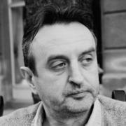 Lopott interjú – Verebes Ernővel beszélget Gruik Ibolya