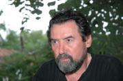 Befejeződött Siflis Zoltán dokumentumfilmjének forgatása
