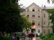 Zágrábban magyar intézet nyílt
