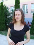 Lopott interjú – A Magyar Narancs interjúja Táborosi Margarétával