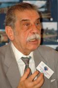 Elhunyt dr. Olsvai Imre népzenekutató