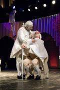 Az Opera ultima a POSZT legjobb előadása