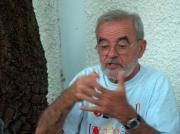 Műfordítói díj Sava Babić emlékére