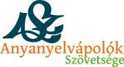 Ünnepi ülés a magyar nyelv napján