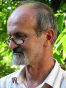 Bencsik Istvánnak ítélték oda a Napleány újságírói életműdíjat