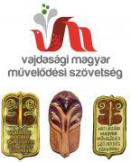Magyar Életfa díj, Aranyplakett, Plakett – megszületett a döntés