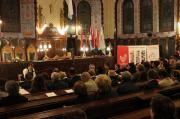 Külhoni magyar értékgyűjtés – Szakmai nap