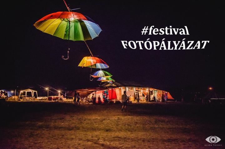 #festival fotópályázat