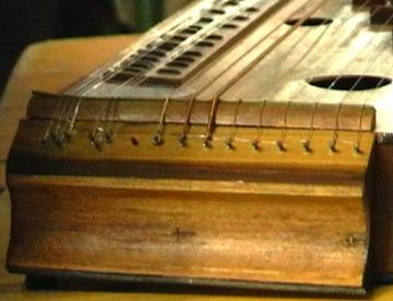 A népzene mint zenei anyanyelv