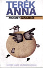 Terék Anna