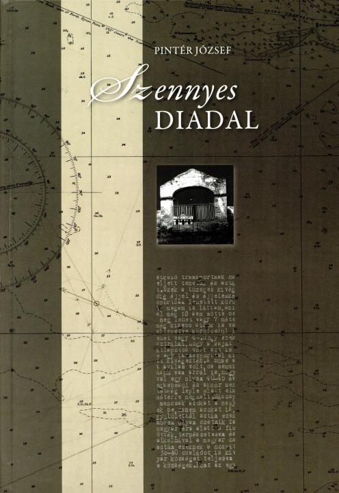 Szennyes diadal. Magyarirtás Szenttamáson 1944–45-ben