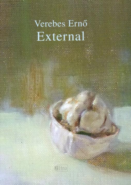 External. Versek