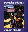 Pechán József (1875–1922)