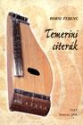 Borsi Ferenc