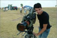 Újabb fődíjat söpört be Csubrilo dokumentumfilmje