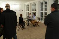 Balkáni életérzés a Medusa Filmnapokon