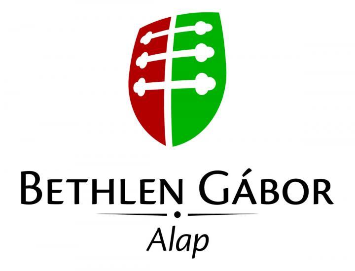 """A Bethlen Gábor Alap """"A magyar kultúráért és oktatásért"""" nyílt pályázati felhívása (2011. évi kiírás)"""