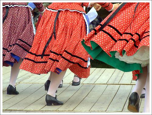 Pályázat határon túli magyar színházaknak és táncegyütteseknek