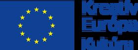 Az Európai Együttműködési projekt területtel kapcsolatos pályázati csomagja