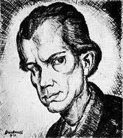 Derkovits Gyula képzőművészeti ösztöndíj